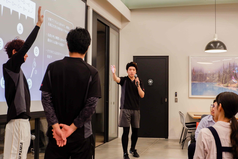 """世界一座る日本人......働き方改革に挑むCo-nect「""""質的""""アプローチが必要」"""