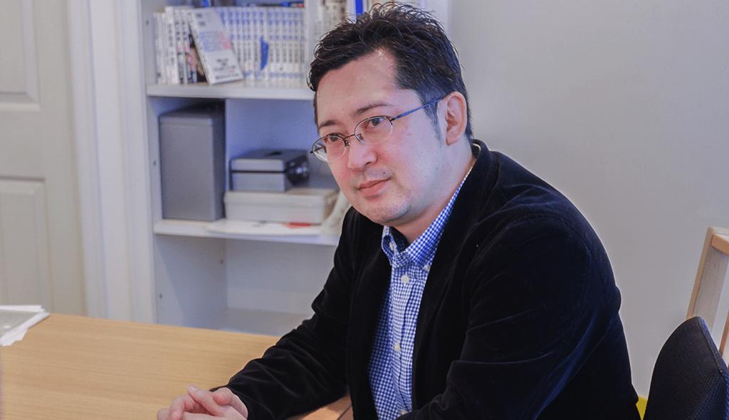 「パッケージ」「インスタント」を求め続ける日本人へ:100年使えるデザイン論