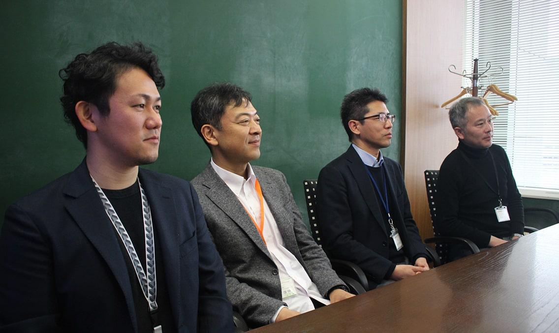 20年続く関西電力の新規事業制度──2020年にも新会社誕生、「ニッチだけど社会を良くする」事業を生む仕組み