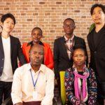 ケニアでマイクロファイナンス立ち上げ──信用証明のない人へ、いかに融資を実現したか:HAKKI AFRICA・小林嶺司
