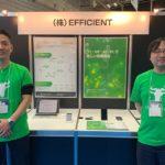 """話し方を機械学習で解析、""""コミュニケーションを効率化""""するアプリ「HANASO(ハナソ)」:EFFICIENT・脇坂健一郎"""