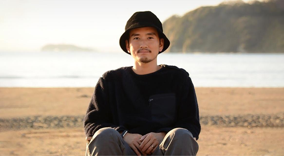 地元湘南で上質なアウトドア体験を提供──彼が「ハード」よりも「ソフト」にこだわるワケ:ASOBU・神裕之